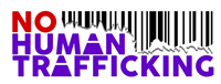 NHT - No Human Trafficking